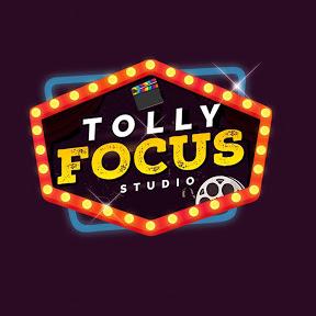 Tollywood Focus Kolkata