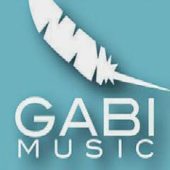 GABI Music
