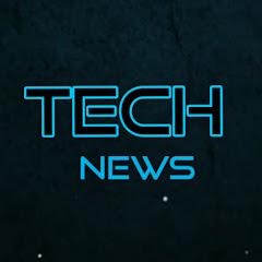 تيك نيوز - Tech News