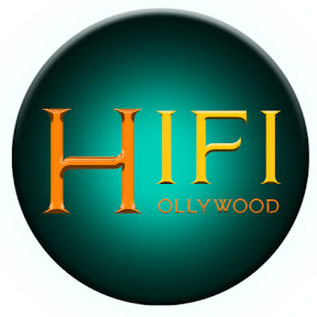 Hifi Hollywood