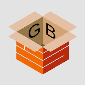 theGimmickBox