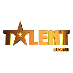 MTV Talent Suomi