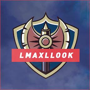 Lmaxl Look