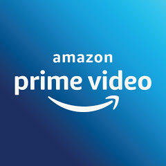 Amazon Prime Video AUNZ