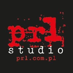 PRL STUDIO