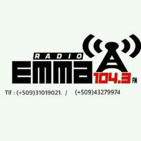 Radio Emma Haïti