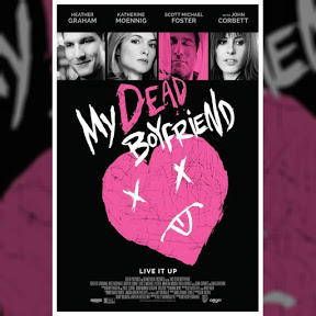 My Dead Boyfriend - Topic