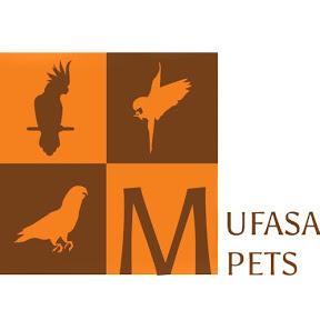 Mufasa Pets