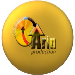 Arîn Production