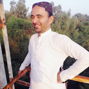Sindhi New Naat 2019