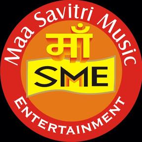 Maa Savitri Music