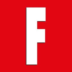 FERNFAHRER - Drivers Magazine