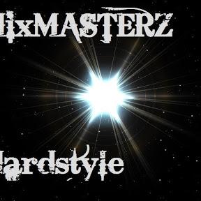 Mix Masterz