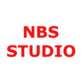Nail studio - Manicure master classes