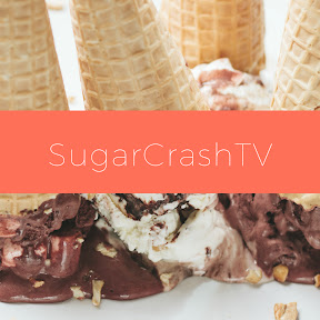 SugarCrashTV