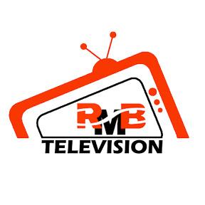 RMB Television
