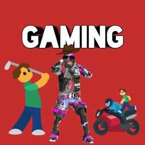 Dzikry Gaming