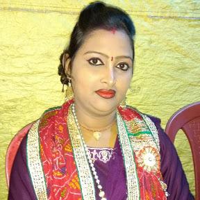 Kumkum Bihari