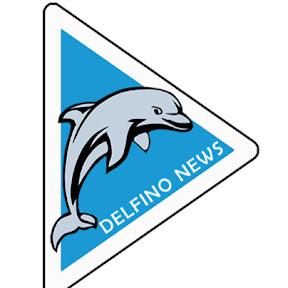Delfino News