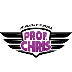 Profesor Chris