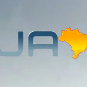 João Alt