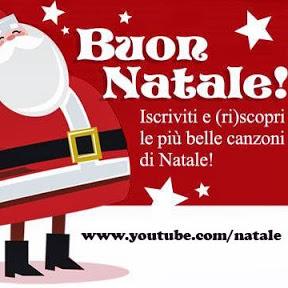 Natale, Christmas, Noël, Navidad, Weihnachten, クリスマス, Kersfees