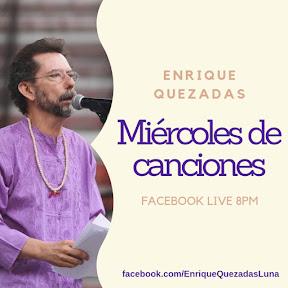 Enrique Quezadas
