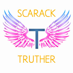 Scarack Truther