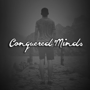 Conquered Minds