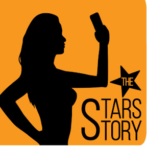 The Stars Story