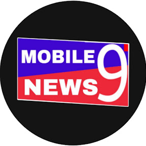 MOBILE9 NEWS
