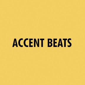 Accent Beats