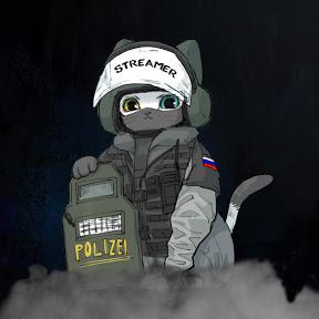Игровой Канал Polizei