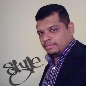 Jose Cabello