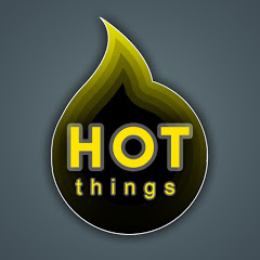 Hot Things