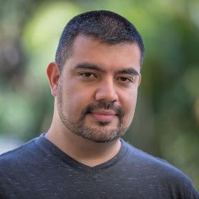 Rodrigo Polo