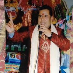 राजू झंकार जागरण पार्टी,कानपुर