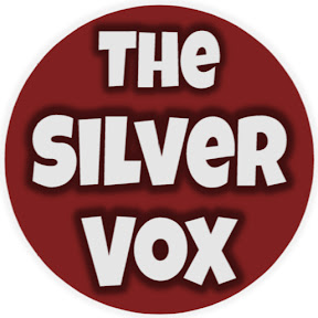 The Silver Vox