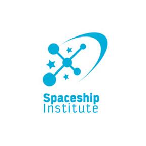 Spaceship Institute