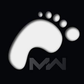 Babifoot Emblem Creator