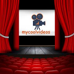 mycoolvideos