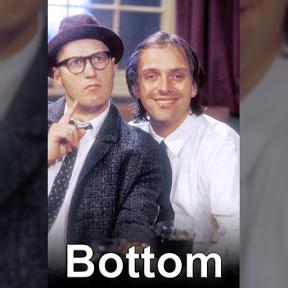Bottom - Topic