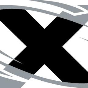 XMC Sponsorship & Experiential