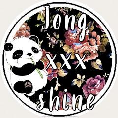 JONGxXxSHINe