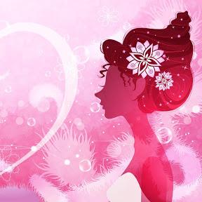 Моя Розовая Фея