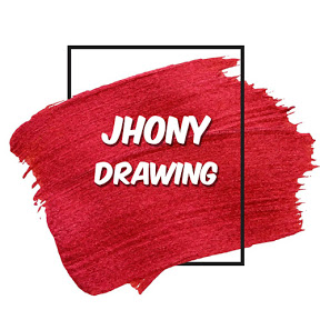 Jhony Drawing
