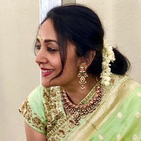 Anuradha Palakurthi Juju