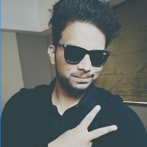Paarth Singh