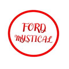 FORD MYSTICAL