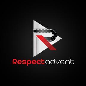 RESPECT ADVENT